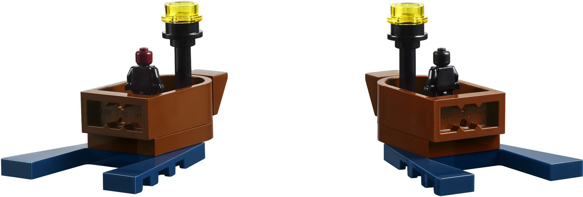 lego-harry-potter-hogwarts-castle-71043-boote-1-2018 zusammengebaut.com