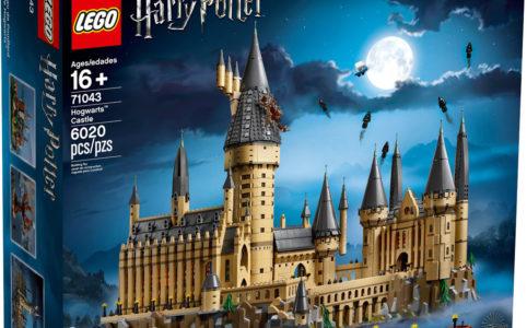 lego-harry-potter-hogwarts-castle-71043-box-2018 zusammengebaut.com