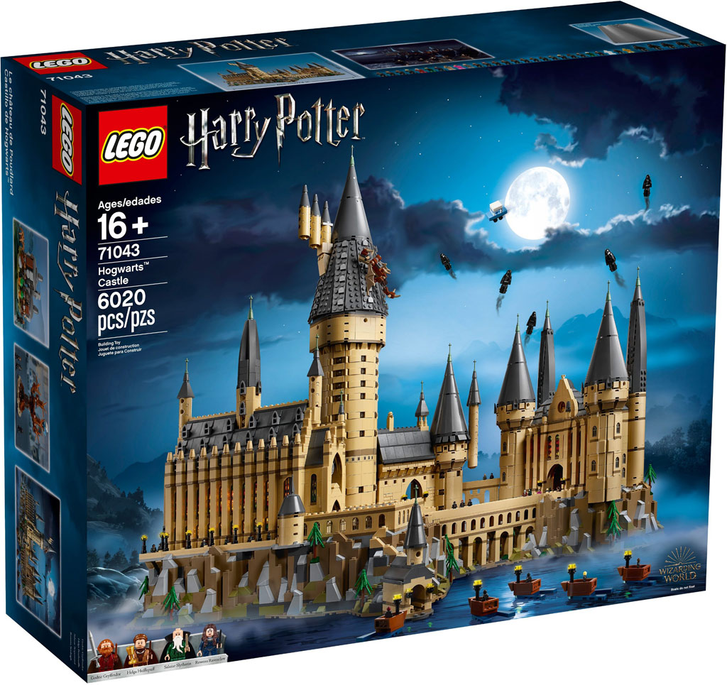 lego-harry-potter-hogwarts-castle-71043-box-2018 zusammengebaut.com