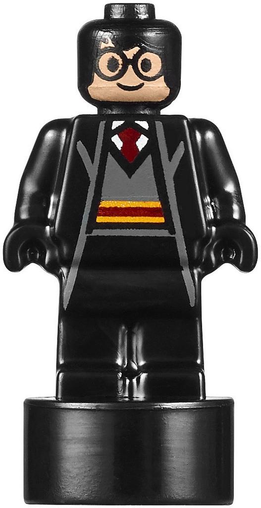 lego-harry-potter-hogwarts-castle-71043-mikrofigur-18-2018 zusammengebaut.com