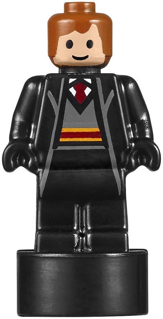 lego-harry-potter-hogwarts-castle-71043-mikrofigur-8-2018 zusammengebaut.com