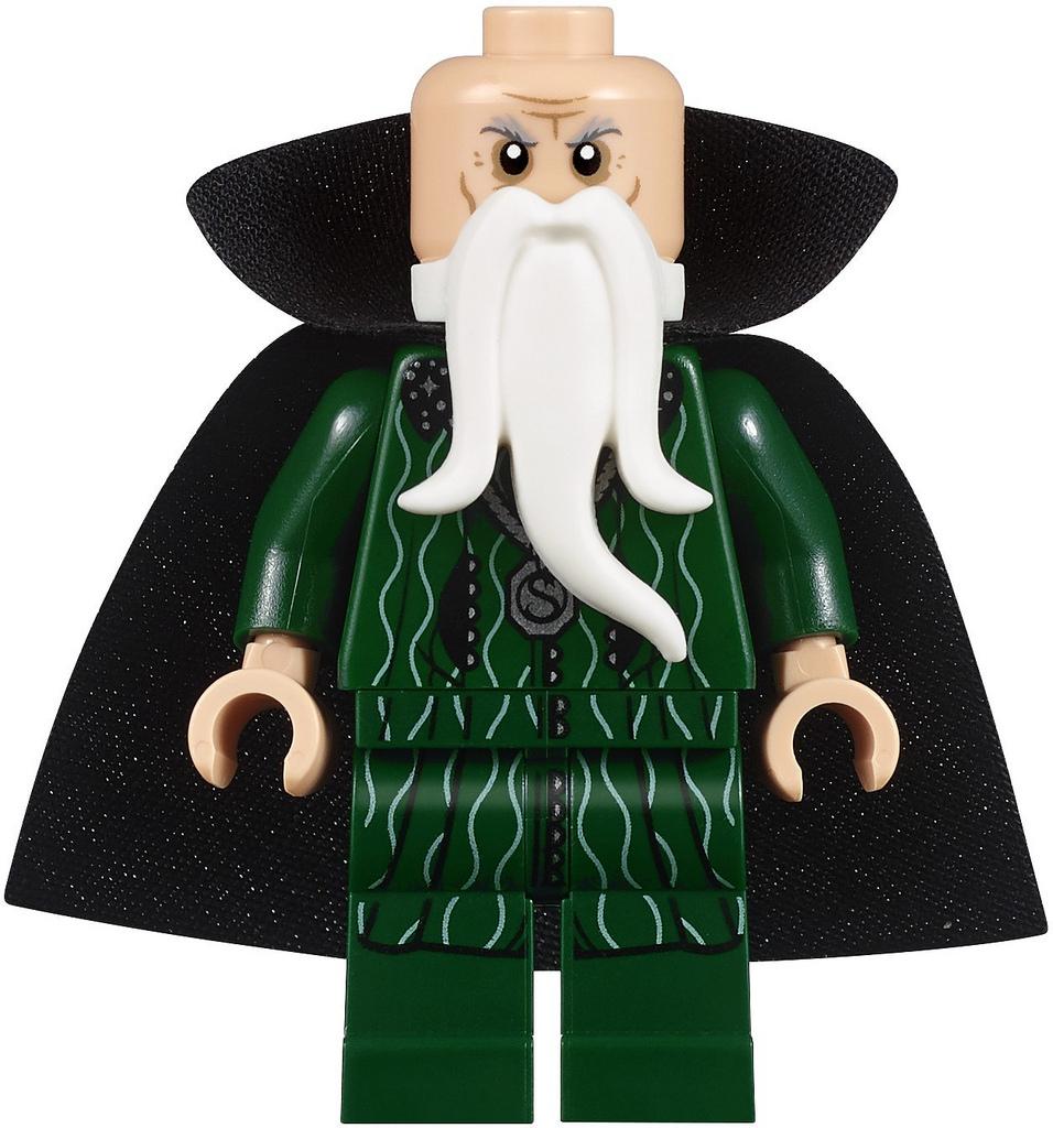 lego-harry-potter-hogwarts-castle-71043-minifigur-1-2018 zusammengebaut.com