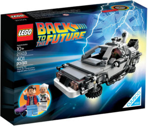 lego-ideas-back-to-the-future-delorean-zeitmaschine-21103-box zusammengebaut.com