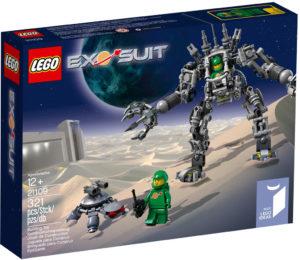 lego-ideas-exo-suit-21109-box zusammengebaut.com