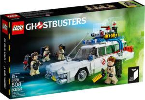 lego-ideas-ghostbusters-ecto-1-21108-box zusammengebaut.com