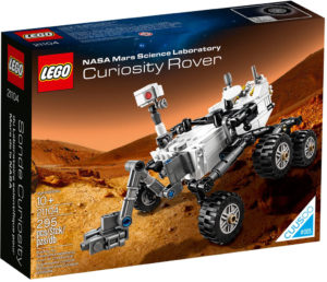 lego-ideas-nasa-mars-science-laboratory-curiosity-rover-21104-box zusammengebaut.com