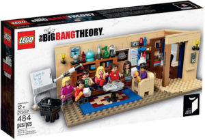 lego-ideas-the-big-bang-theory-21302-box zusammengebaut.com