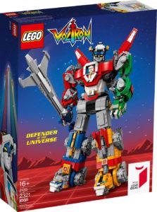 lego-ideas-voltron-21311-box-gross zusammengebaut.com