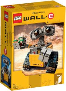 lego-ideas-wall-e-21303-box zusammengebaut.com
