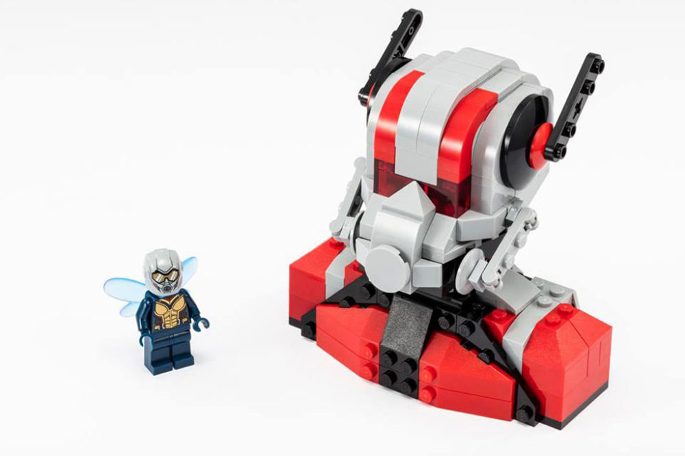 lego-marvel-super-heroes-sdcc-2018-ant-man-and-the-wasp-75997-2018 zusammengebaut.com