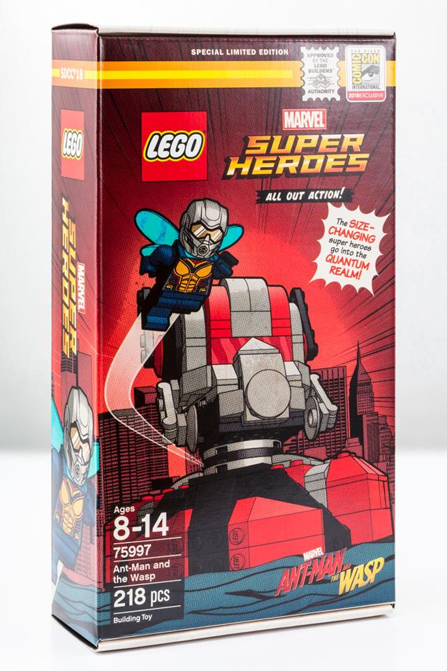 lego-marvel-super-heroes-sdcc-2018-ant-man-and-the-wasp-75997-box-2018 zusammengebaut.com
