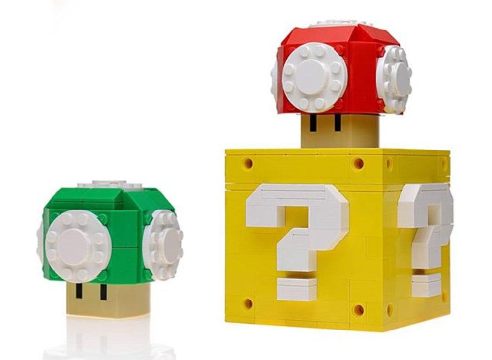 lego-moc-mario-items-buildingbetterbricks zusammengebaut.com