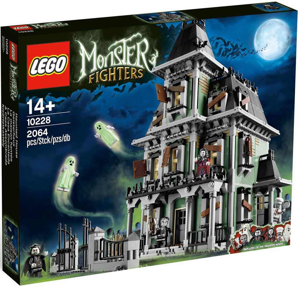 lego-monster-fighters-geisterhaus-10228-box zusammengebaut.com