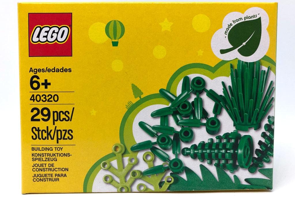 lego-pflanzen-aus-pflanzen-40320-box-201