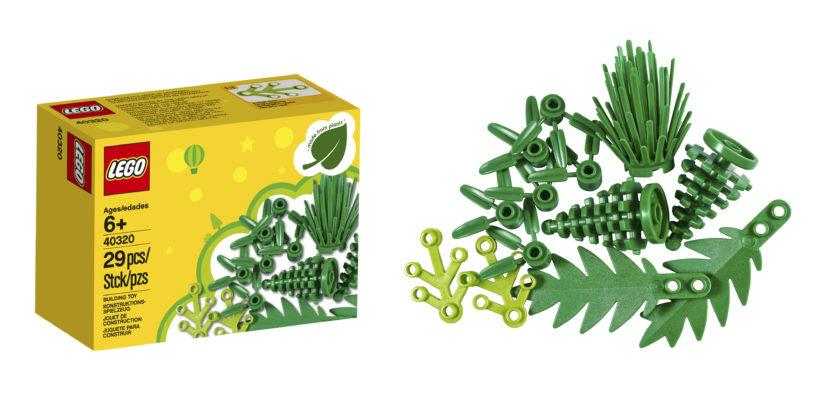 lego-pflanzen-aus-pflanzen-40320-box-2018 zusammengebaut.com