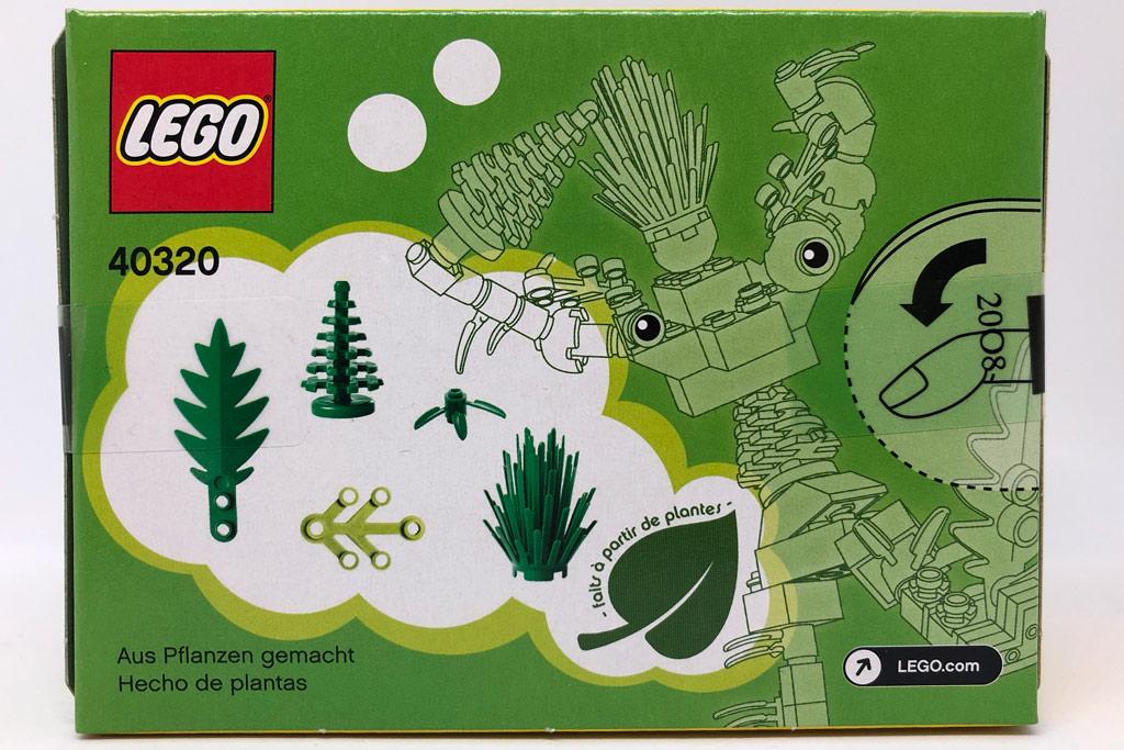 lego-pflanzen-aus-pflanzen-40320-box-rueckseite-2018-zusammengebaut-matthias-kuhnt zusammengebaut.com
