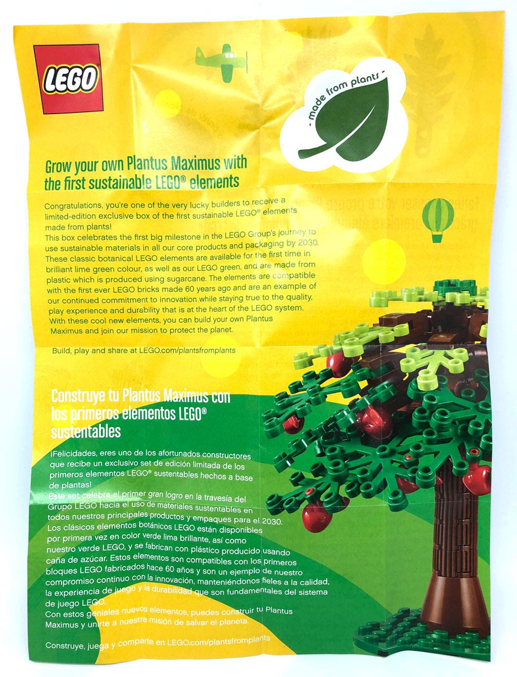 lego-pflanzen-aus-pflanzen-40320-flyer-2018-zusammengebaut-matthias-kuhnt zusammengebaut.com