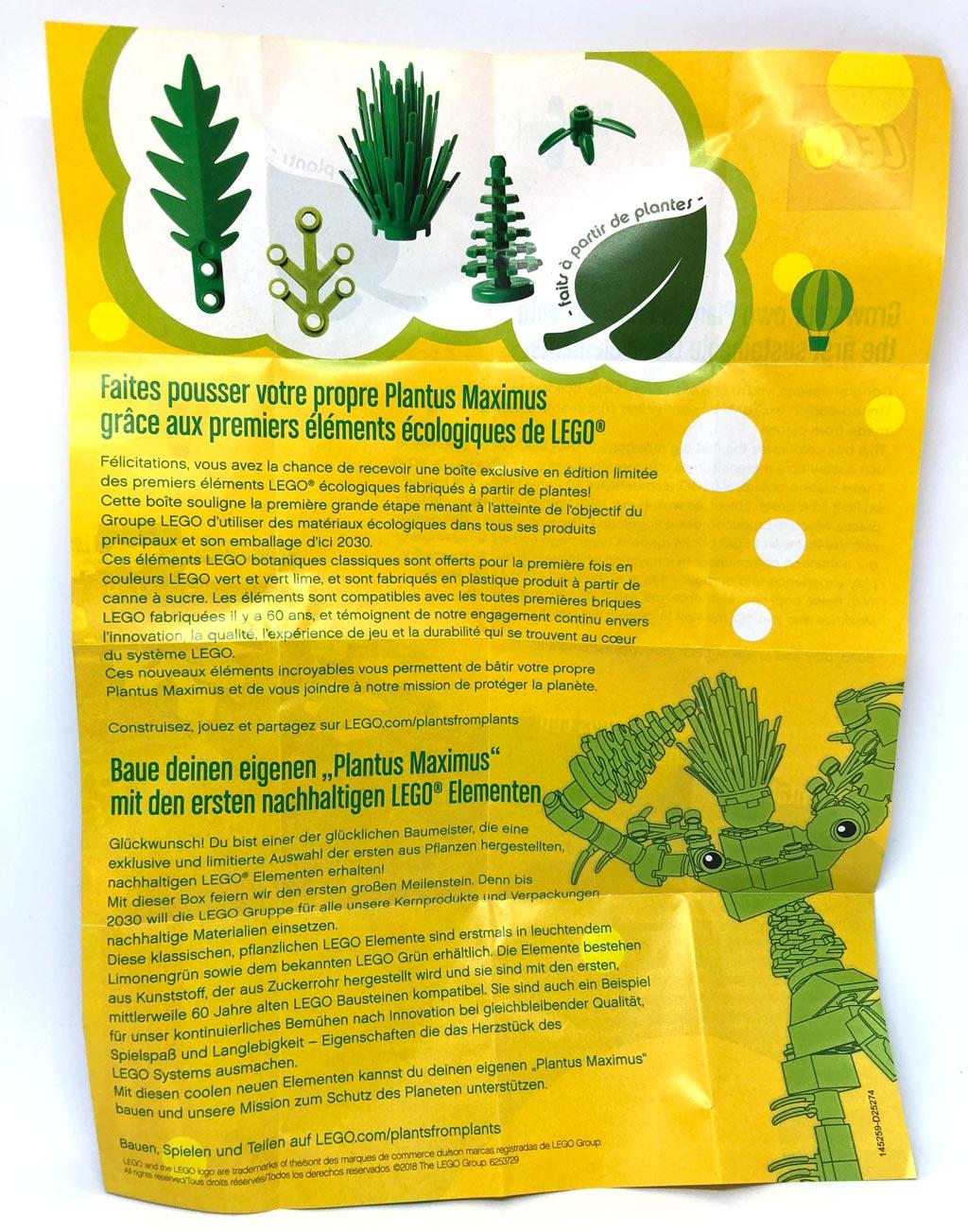 lego-pflanzen-aus-pflanzen-40320-flyer-rueckseite-2018-zusammengebaut-matthias-kuhnt zusammengebaut.com
