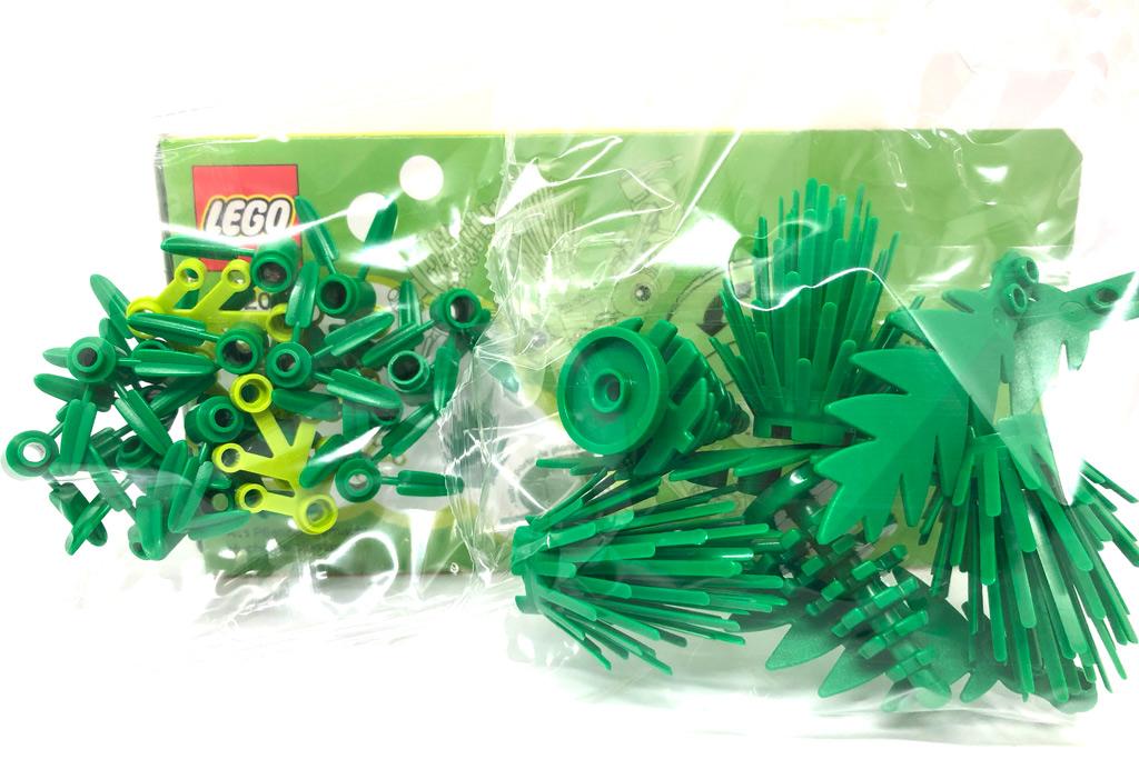 lego-pflanzen-aus-pflanzen-40320-inhalt-2018-zusammengebaut-matthias-kuhnt zusammengebaut.com