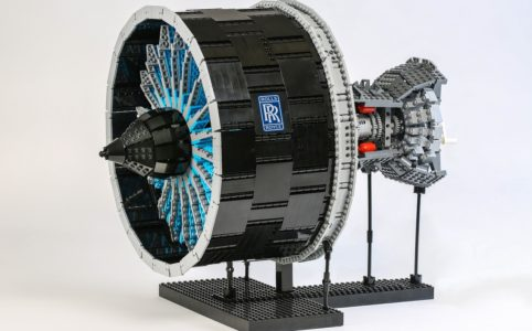 lego-rolls-royce-ultrafan-the-ultimate-jet-engine-dancodd zusammengebaut.com