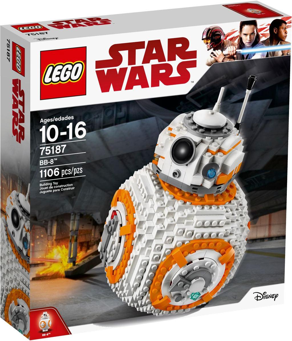 lego-star-wars-bb-8-75187-2018-box zusammengebaut.com