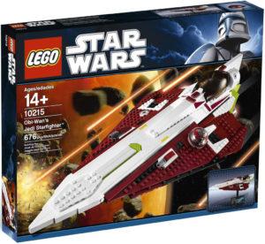 lego-star-wars-obi-wans-jedi-starfighter-10215-box zusammengebaut.com