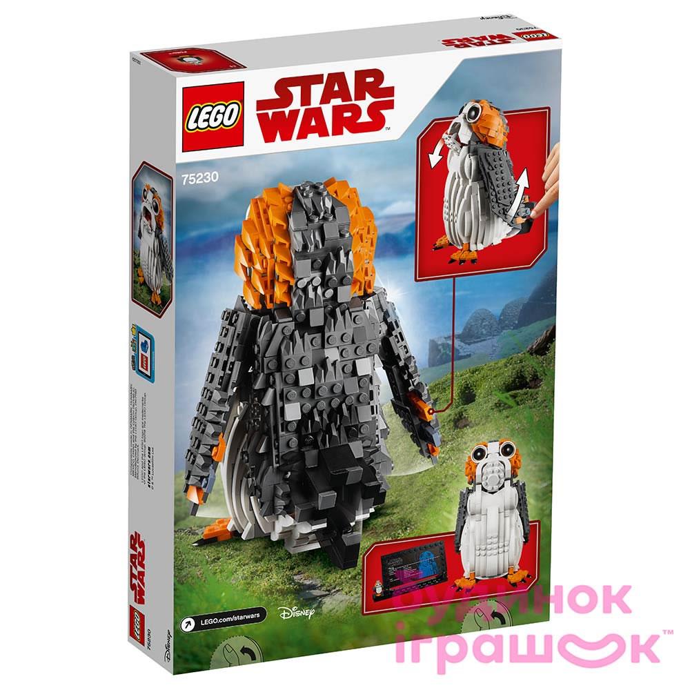 lego-star-wars-porg-75230-2018-box-back zusammengebaut.com