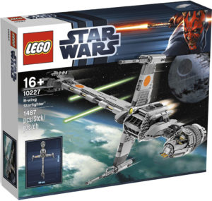 lego-star-wars-ucs-b-wing-starfighter-10227-box zusammengebaut.com