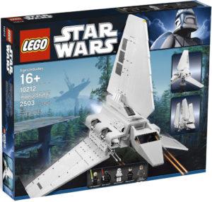 lego-star-wars-ucs-imperial-shuttle-10212-box zusammengebaut.com
