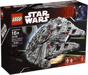 lego-star-wars-ucs-millennium-falcon-10179 zusammengebaut.com