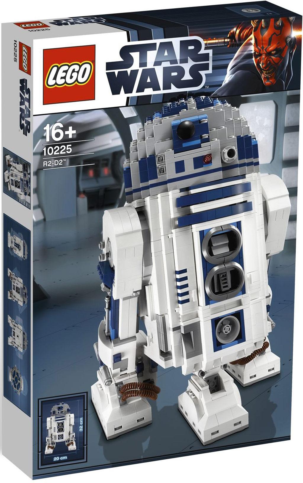 lego-star-wars-ucs-r2-d2-10225-box zusammengebaut.com