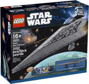 lego-star-wars-ucs-super-star-destroyer-10221-box zusammengebaut.com