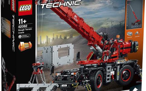 lego-technic-gelaendergaengiger-kranwagen-42082-box-2018 zusammengebaut.com