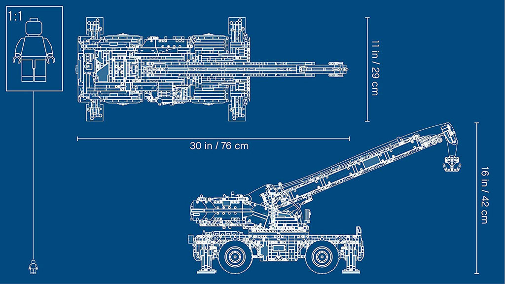 lego-technic-gelaendergaengiger-kranwagen-42082-box-rueckseite-plan-2018 zusammengebaut.com