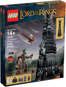 lego-the-lord-of-the-rings-the-tower-of-orthanc-10237-box zusammengebaut.com