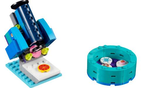 lego-unikitty-dr-fox-magnifying-machine-40314-2018 zusammengebaut.com