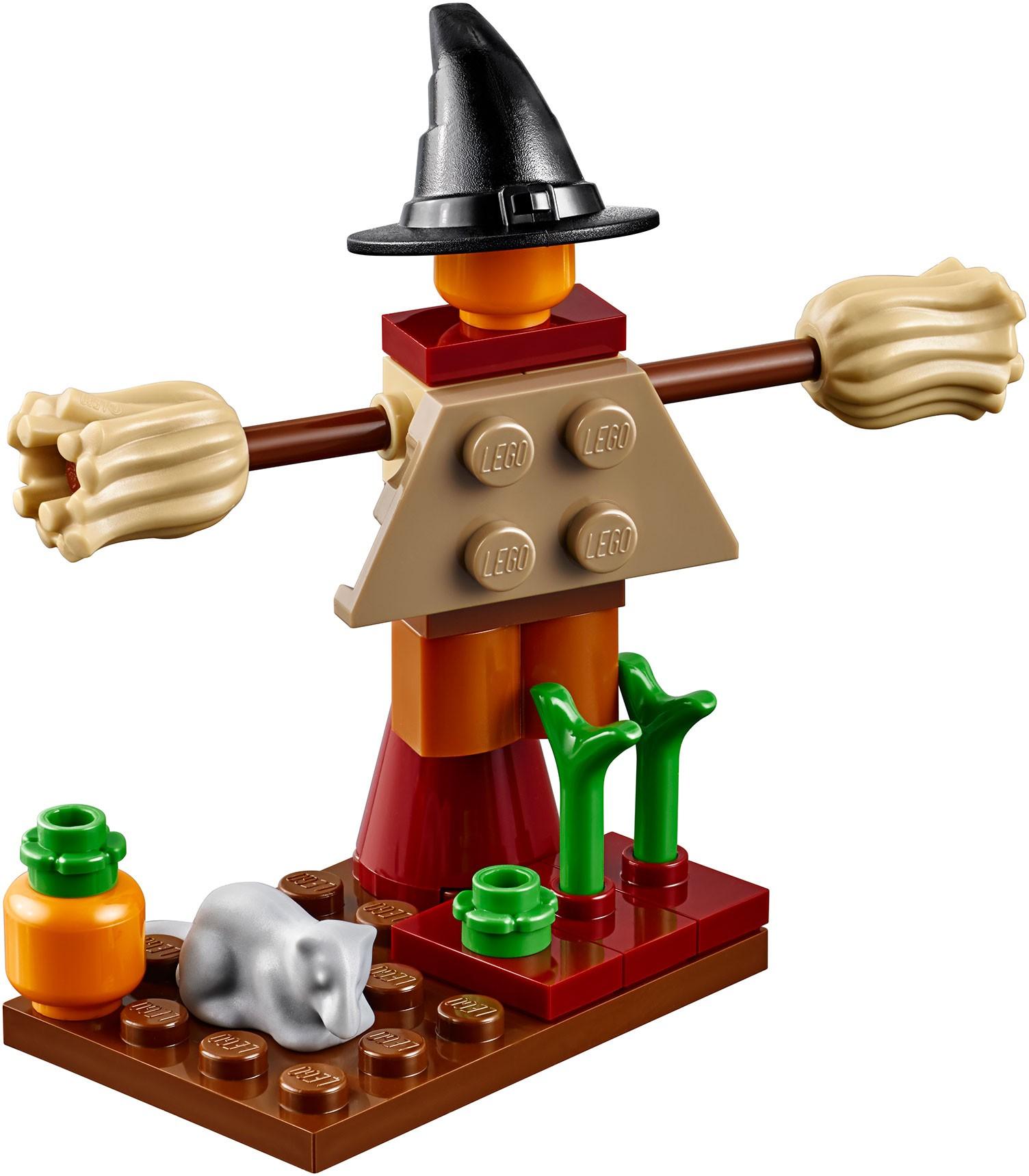 lego-vogelscheuche-40285 zusammengebaut.com