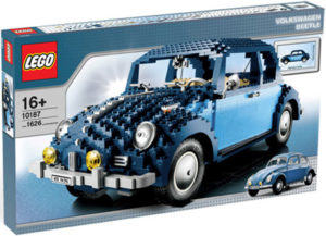 lego-volkswagen-kaefer-10187-box zusammengebaut.com