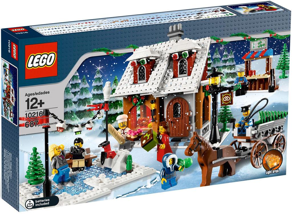 lego-winter-village-weihnachtsbaeckerei-10216-box zusammengebaut.com