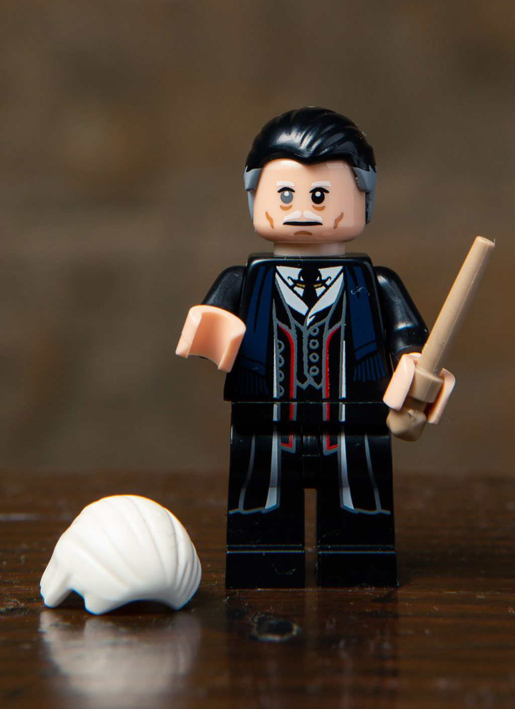 lego-wizarding-world-minifiguren-sammelserie-71022-percival-graves-2018-fantastic-beasts-harry-potter zusammengebaut.com