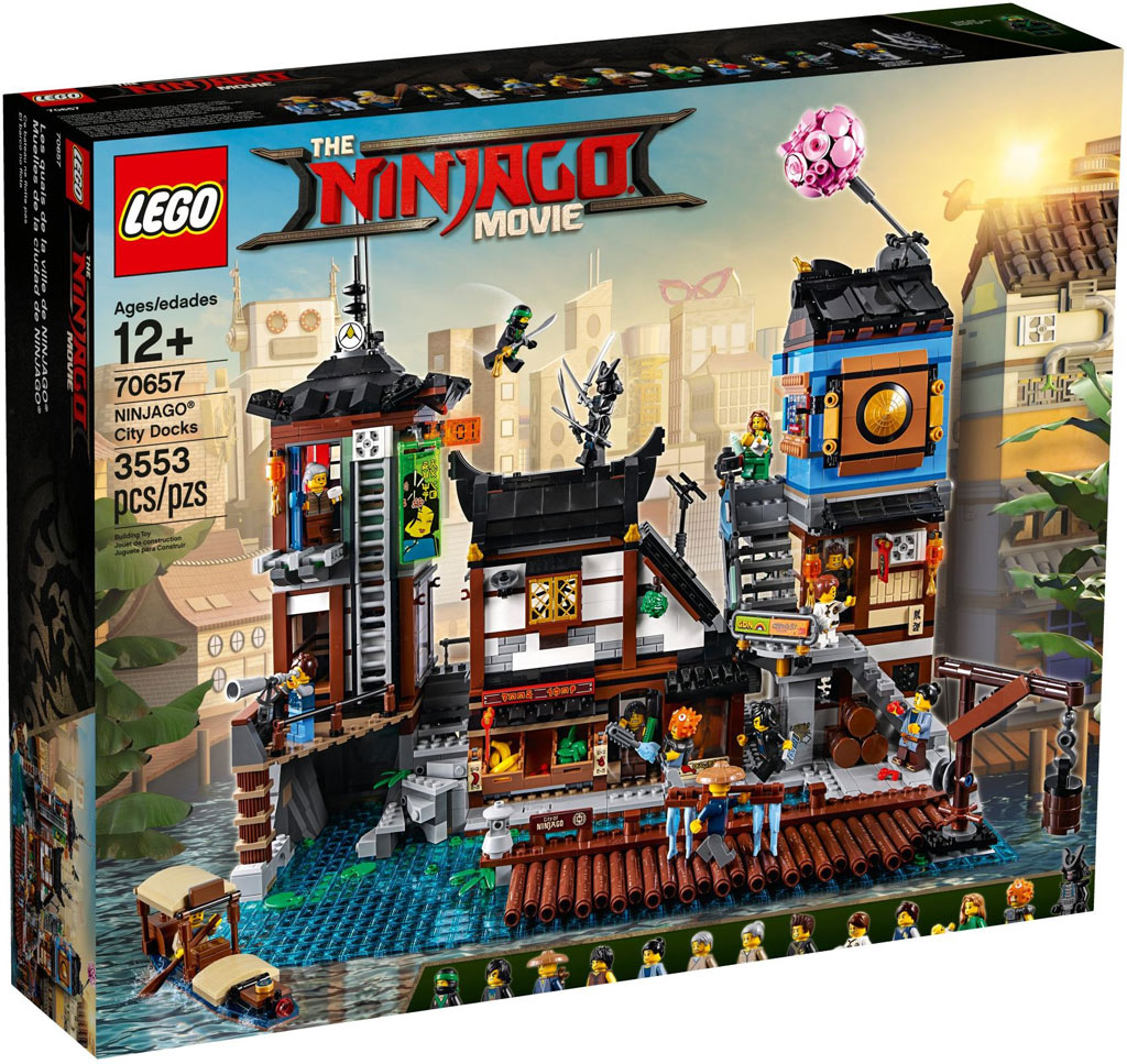 the-lego-ninjago-movie-city-hafen-70657-box zusammengebaut.com