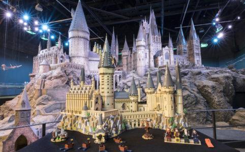 71043_LEGO-Harry-Potter_Schloss-Hogwarts_Miniatur zusammengebaut.com