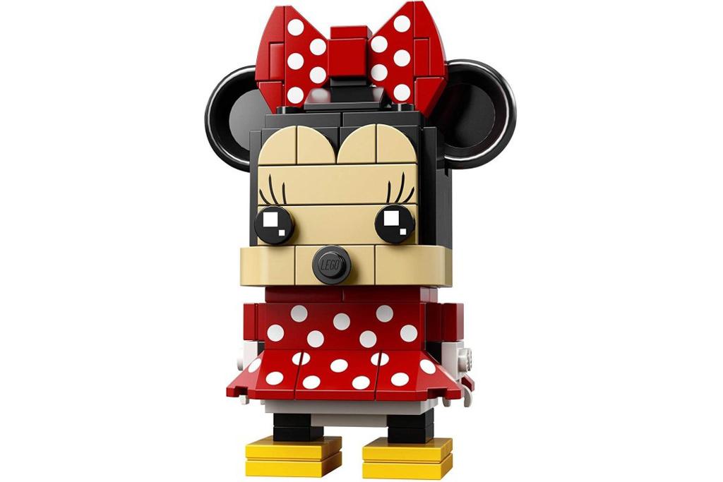 lego-disney-brickheadz-minnie-mouse-41625-2018 zusammengebaut.com