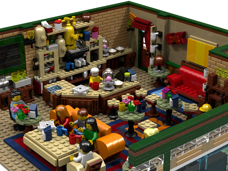 lego-ideas-projekt-the-central-perk-coffee-of-friends-seite-Mric76 zusammengebaut.com