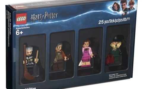 lego-minifiguren-set-harry-potter-5005254-box-2018-bricktober zusammengebaut.com