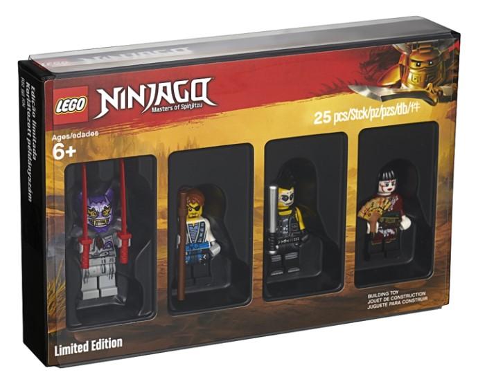 lego-minifiguren-set-ninjago-5005257-box-2018-bricktober zusammengebaut.com