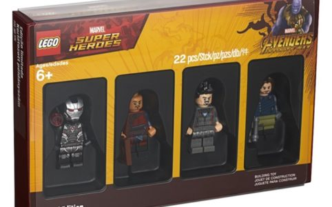 lego-minifiguren-set-super-heroes-5005256-box-2018-bricktober zusammengebaut.com