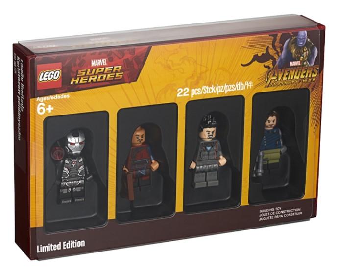 lego-minifiguren-set-super-heroes-5005256-box-2018-bricktober zusammengebaut.com