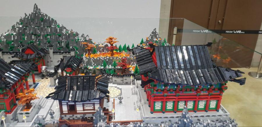 lego-overwatch-busan-map-tempel zusammengebaut.com