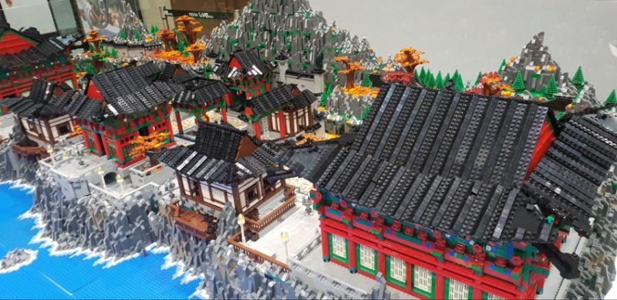 lego-overwatch-busan-map zusammengebaut.com